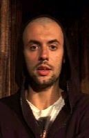 "La Talpa: ""Matteo Tagliariol ci aveva depistato"""